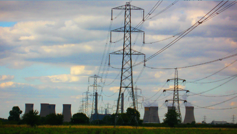 High Performance Transmission-Conductors-Are-Improving-Grid Efficiency 960x544p