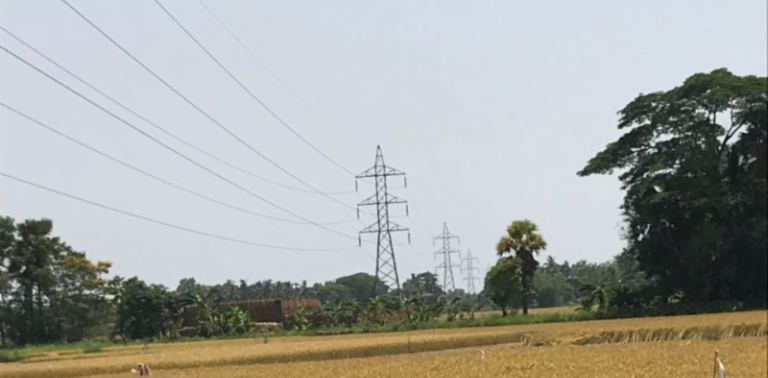 First-ACCC-Conductor-Project-Completed-in-Jharkhand-India 768x378px