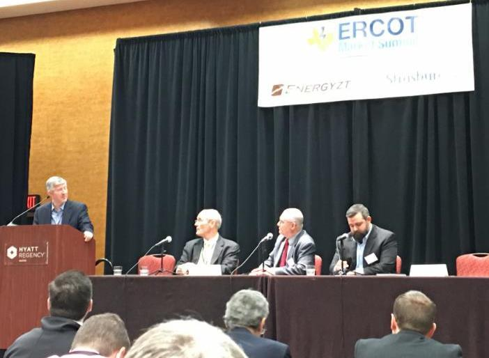 CTC-Global-Participates-at-ERCOT-Market-Summit-2018 702x515px