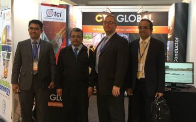 CTC Global Attends 13th Asia Pacific Roundtable on Sustainable Consumption & Production (APRSCP) in Malacca, Malaysia