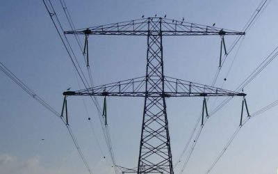 TenneT Netherlands Selects ACCC® Conductor for 380 kV Network Upgrade