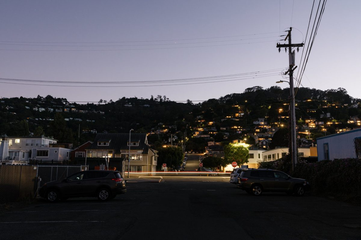 ACCC® Conductor offers solution to PG&E Power Shutdowns 2048x1365px