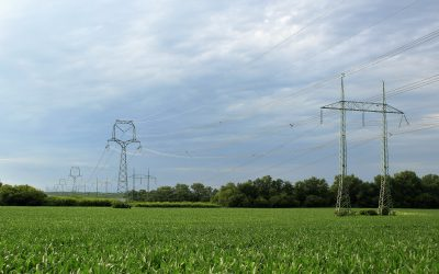 Line Loss, Climate Change, and The ACCC® Conductor