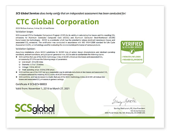 SCS Certificate CTC Global-to 032721 566x440px-v1