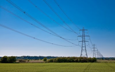How consumers benefit when ACCC® Conductors are installed on their electric power grid