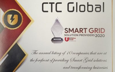 ACCC®Conductor – Making a Smart Grid Smarter