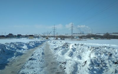 Electric Grids of Tatarstan Completes ACCC® Conductor Upgrade in Russia